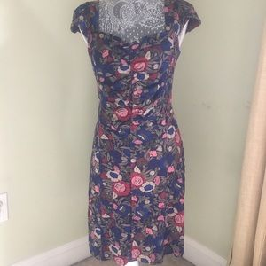 Marc Jacobs Dress small